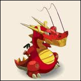 Que se passe-t-il quand un dragonnet attaque ?