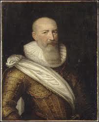 Sully fut le ministre des Finances de Louis XV :