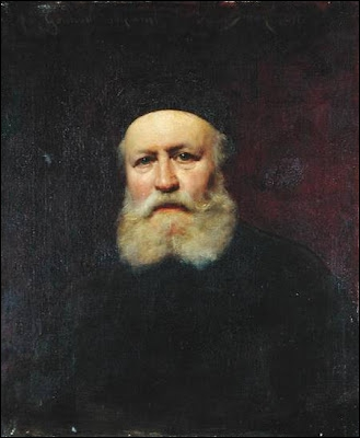 Compositeur français (1818-1893), célèbre pour ses opéras : Faust, Mireille, Roméo et Juliette et pour son Ave Maria.