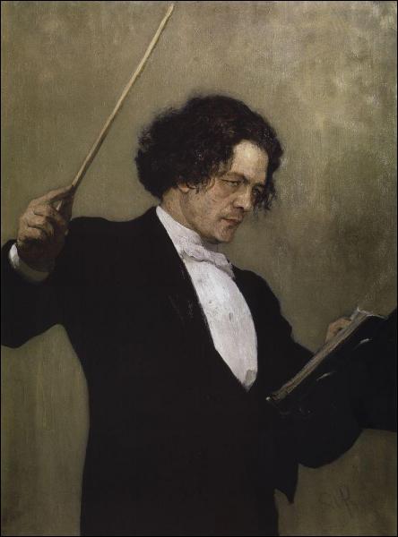 Le plus célèbre des compositeurs russes romantiques (1840-1893), il a composé des ballets (Le Lac des cygnes, La Belle au bois dormant, Casse-Noisette) de la musique de chambre, des symphonies ...