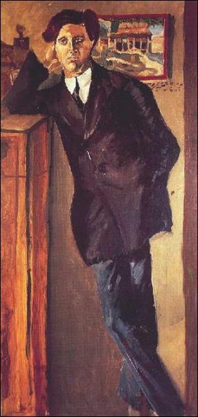 Compositeur autrichien (1885-1935), adepte du dodécaphonisme, il est célèbre pour ses opéras Wozzeck, Lulu et son Concerto « à la mémoire d'un ange ».