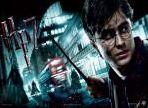 Harry Potter, les personnages 2
