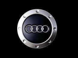 Quel est ce logo de voiture ?