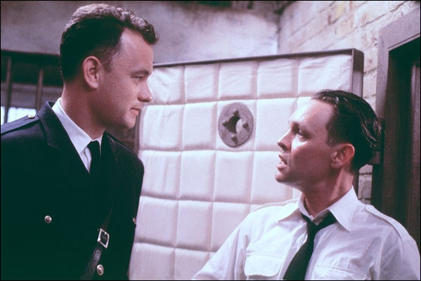 Où finit Percy Wetmore à la fin du film ?