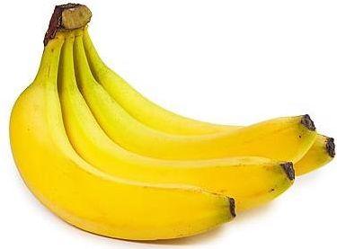 Fruits en images