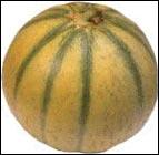 Comment dit-on ce fruit en anglais ?