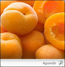 Comment dit-on ce fruit en anglais ?