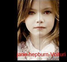 Twilight et Vampire Diaries