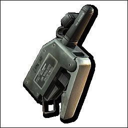 Quelle est la 3e arme dans  Les fusils d'assaut  ?