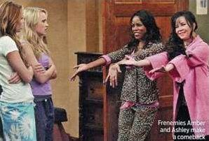 Connais-tu bien 'Hannah Montana' ?