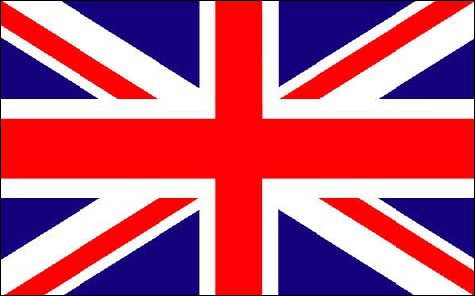 La capitale du Royaume-Uni
