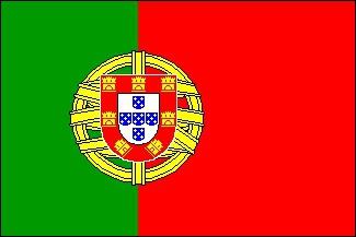 La capitale du Portugal