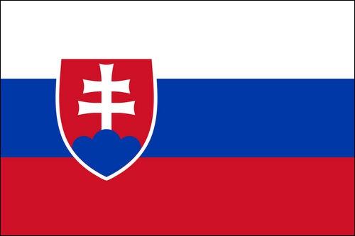 La capitale de la Slovaquie
