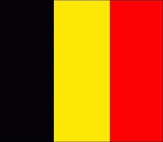 La capitale de la Belgique