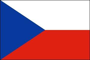 La capitale de la République-Tchèque