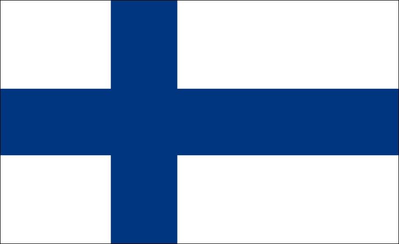 La capitale de la Finlande