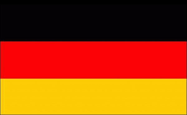 La capitale de l'Allemagne