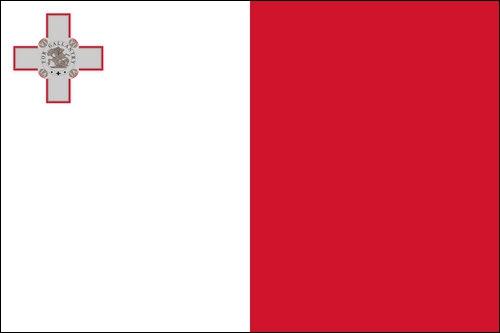 La capitale de Malte