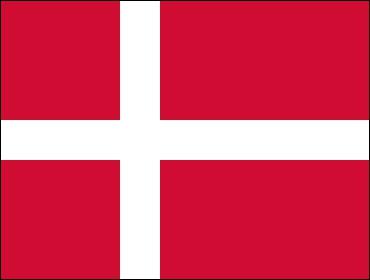 La capitale du Danemark