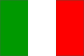 La capitale de l'Italie