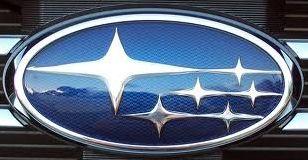 Logos de marques de voitures