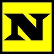 A quel groupe de catcheurs appartient ce logo ?
