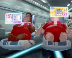 Pourquoi sont-ils obèses ?