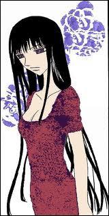 Quelle est l'histoire de Rin ?
