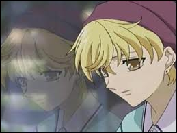 Quelle est l'histoire de Momiji ?