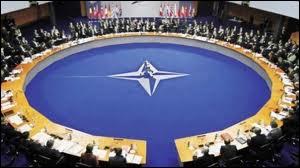 L'Organisation du Traité de l'Atlantique Nord est une organisation politico-militaire qui rassemble de nombreux pays occidentaux. Où se trouve le siège de l'OTAN depuis 1966 ?