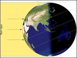 Quel est le jour le plus long de l'année (dans l'hémisphère Nord) ?