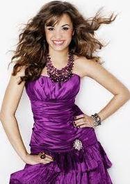 Les chanteuses de Disney Channel