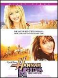 En quelle année  Hannah Montana, le film  est-il sorti ?
