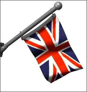 Personnalités du XXe siècle : Quelle Première ministre de Grande-Bretagne fut surnommée  la Dame de fer  ?
