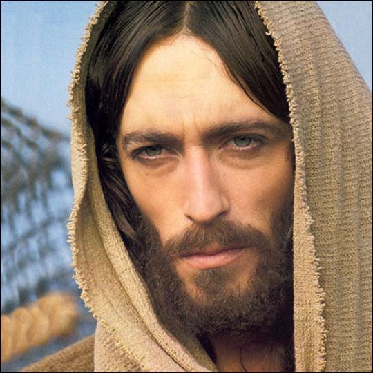 Théologie : Dans quelle ville Jésus a-t-il grandi ?