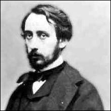 Arts : À quel mouvement artistique appartient le peintre Edgar Degas ?