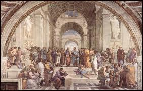 Quel pays a vu le début de la Renaissance ?