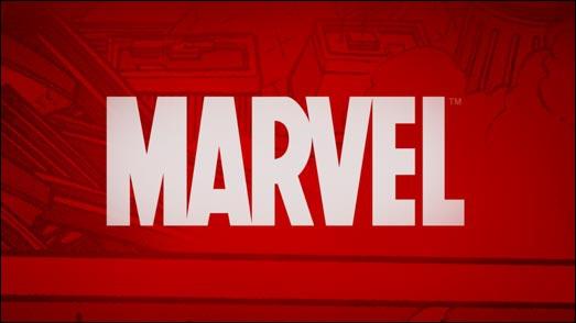 De nombreux super-héros de la franchise Marvel sont apparus sur les écrans de cinéma. Pourtant, un surhumain originaire des profondeurs de la mer n'a jamais vu son personnage être adapté dans un film :