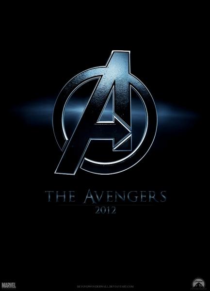 Quel super-héros n'apparaît pas dans le film  The Avengers  réalisé par Joss Whedon et sorti en avril 2012 ?