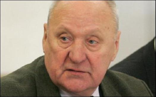 Quel président biélorusse a gouverné du 28 janvier 1994 au 20 juillet 1994 ?