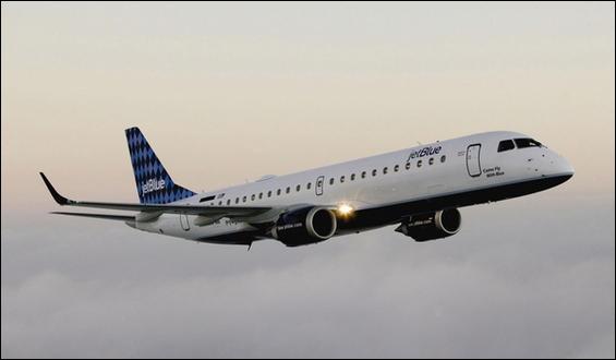 Quand on a peur de l'avion, est-on aérophobe ?