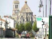 Bretagne ou Pays-de-la-Loire ?