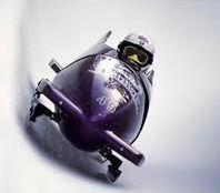 Tout sur le bobsleigh