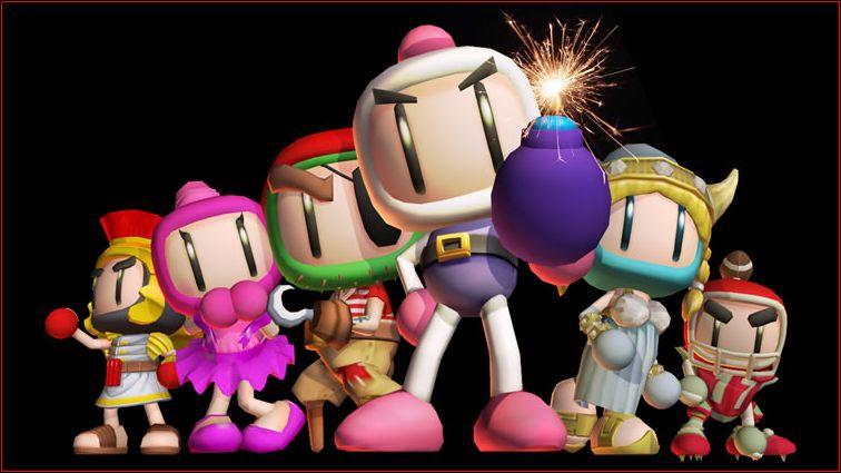 Avant de sortir sur PlayStation, sur quelle console pouvions-nous jouer à Bomberman ?