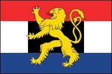 Avec quels autres pays le Luxembourg forme-t-il le Benelux ?