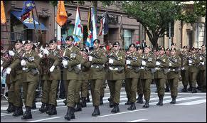 Quel est le nom local de la fête nationale du Luxembourg ?