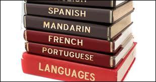 Quelle est la langue nationale du Luxembourg ?