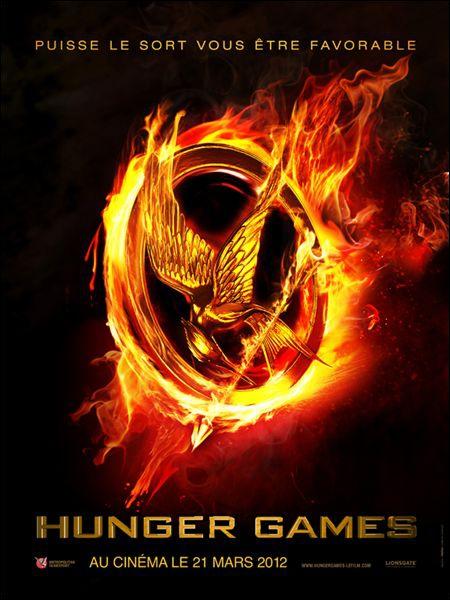 Qui est le, la ou les vainqueurs des Hungers Games ?