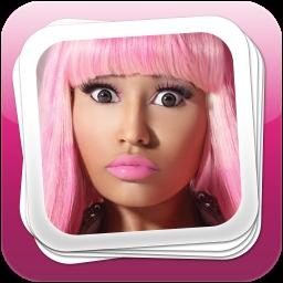 Quel est le vrai nom de Nicki Minaj ?