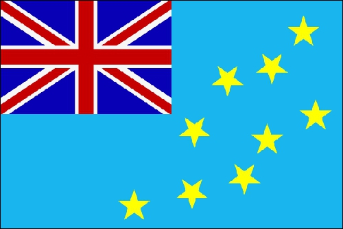 Quelle est la capitale de Tuvalu ?